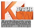 KCW Group Hamed Kamelnia حامد کامل نیا
